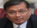 Menteri Energi dan Sumber Daya Alam, Mengundurkan Diri