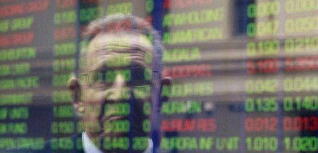 Pakar: Kasus Jiwasraya Sebabkan Investor Saham BUMN Kabur