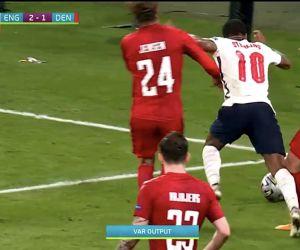 Diving Sterling Bawa Inggris ke Final