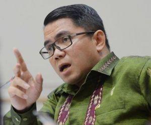 Kejagung Siap Telusuri Dugaan Korupsi Skandal Impor Emas Senilai Rp 47,1 Triliun