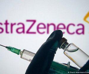 Ada Koneksi yang Kuat Antara AstraZeneca dengan Pembekuan Darah
