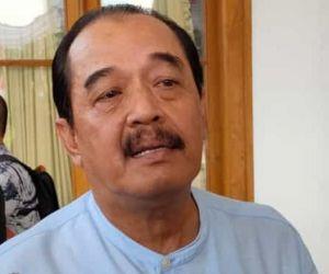 PON XX Papua: Jabar Jawara, DKI Kedua dan Jatim Ketiga