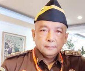 LPS Gandeng Kejagung Tangani Bank Bermasalah