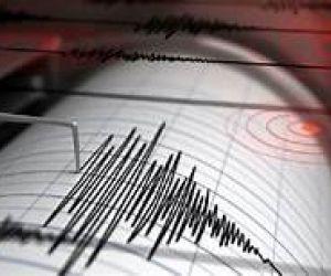 Blitar Diguncang Gempa, Rumah Warga Ponorogo Ikut Bergetar