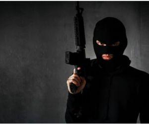 DPP GAMKI Kecam Keras Aksi Teroris MIT di Poso