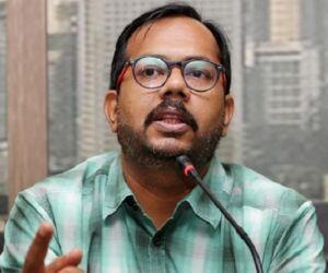 Haris Azhar: Penanganan Kasus Jiwasraya Ancam Pasar Modal Indonesia