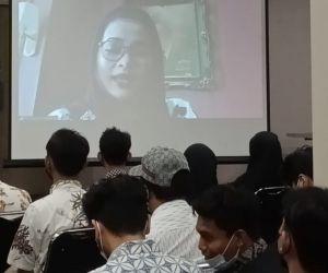 Pesan Puti, Pelajar Surabaya Tak Boleh Lupa Sejarah Bung Karno di Kota Pahlawan