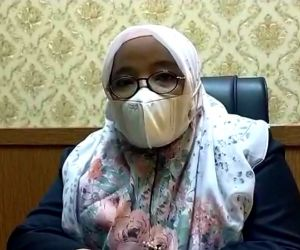 Komisi E DPRD Jatim Himbau Jangan Buat Siswa SPI Ketakutan