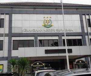 Berkas Sudah P21, Advokat Wanita Aniaya ART Segera Tahap II