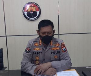 Berbuah Manis, Mobilitas Warga Jawa Timur Menurun 30 Persen