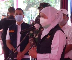 Peraturan Gubernur Tentang Pelaksanaan Jaminan Sosial Tenaga Kerja di Jawa Timur