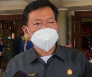 Soal Relaksasi PPKM, DPRD Minta Pemkab Ponorogo Mengacu pada Aturan