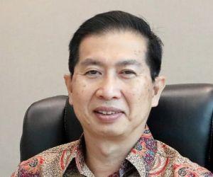 Direktur PT Rimo Diperiksa Kejagung Terkait Skandal Asabri