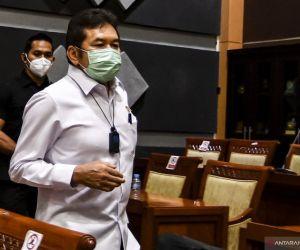 Pinangki Diistemewakan, MAKI: Jaksa Agung Lakukan Disparitas Penegakan Hukum