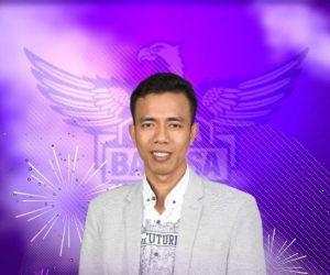 Dukung REM SA Tuban di Kompetisi Mobile Legends, Fauzan Fuadi: Yakin Menang