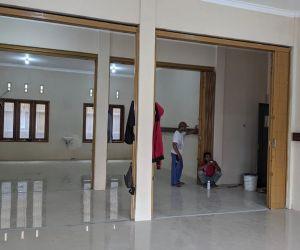Online Shopping Alkes RS Darurat Ponorogo Tembus Rp 4,3 Miliar