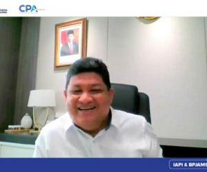 BPJS Ketenagakerjaan dan IAPI Ajak Akuntan Pahami Pentingnya Jaminan Sosial