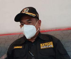 Perjalanan Dinas Puluhan Milyar, Ketua DPRD Kabupaten Malang: Sudah Sesuai Perbup