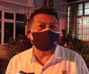 DPRD Sebut Anggaran Perdin Diatur Perbup, Wabup Malang: Besarannya yang Diatur