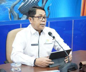 Inflasi Surabaya Tertinggi Se-Jawa Timur
