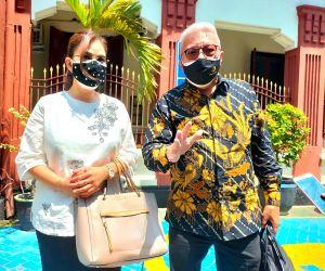 Pengacara Roestiawati Ungkap Kejanggalan Perjanjian Kesepakatan Harta Gono Gini