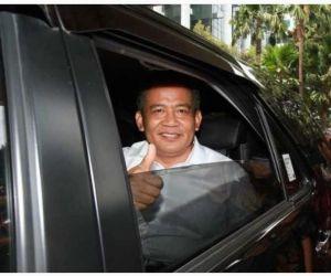 Anang Iskandar: Siapa di Balik Rekening Jumbo, Temuan PPATK Terkait Narkotika?