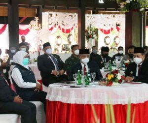 Menarik Perhatian Investor, Pemkab Malang Permudah Perizinan