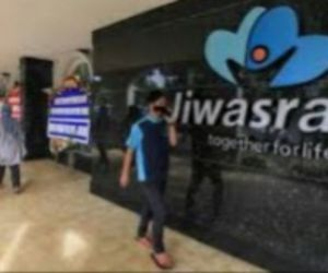 Penegakan Hukum Jiwasraya Bikin Panik Investor dan Rusak Bursa Efek