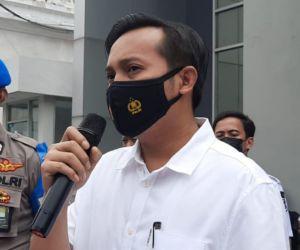 Soal Hilangnya Barang Bukti Sabu 11 Kg, Ini Penjelasan Polrestabes Surabaya