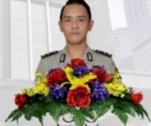 Ini Dia Elwira Priadi Zendrato, Polisi yang Diduga Tembak Laskar FPI