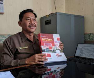 Memanas, Dewan Desak Ranwal RPJMD Bupati Ponorogo Taati Permendagri