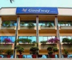 Kejagung Sita Hotel Goodway Milik Benny Tjokrosaputro di Batam