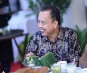 IPW Duga Kasus Penyidik KPK Peras Walkot Tanjungbalai Bakal Disembunyikan