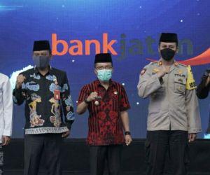 Dua Peserta Juarai Festival Musik Religi dan Lomba Patrol Ramadhan 1442 H