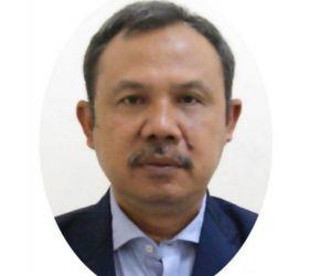 Pengamat Hukum: Jempol Buat Kejaksaan Berhasil Ungkap Kasus Jiwasraya-Asabri