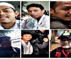 3 Oknum Polisi Resmi Jadi Tersangka Pembunuh Anggota Laskar FPI