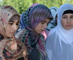 Aturan di Prancis, Mahasiswa Muslim Dilarang Sholat di Kampus