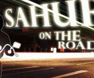 Ingat, Dilarang Sahur on The Road!