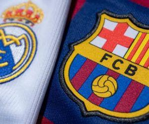 El Clasico, Real Madrid Diprediksi Unggul