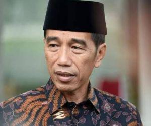 Kasak-kusuk Reshuffle Kabinet Jokowi Menguat