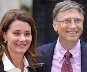 Sepakat Cerai dengan Istri, Bill Gates Bakal Jadi Duda Terkaya di Dunia
