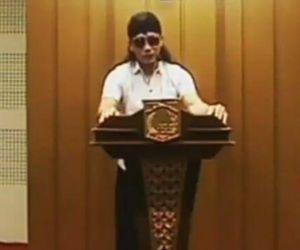 Gara-Gara Gus Miftah Ceramah di Gereja, Satu Keluarga Masuk Islam