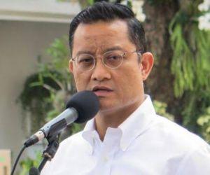 Eks Direktur PT Rajawali Parama Indonesia, Setor Fee Rp 765 Juta ke PPK Kemensos