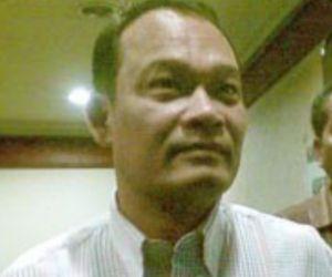 Eks Napi Koruptor Ditunjuk Gubernur Kepri Jadi Stafsus