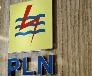 PLN Punya Utang Rp 500 Triliun, Begini Kaya Menteri BUMN