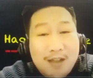 Polisi Pastikan Jozeph Paul Zhang Berada di Jerman