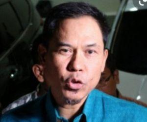 Polemik Penangkapan Munarman, GAMKI Ragukan Legalitas GPKI
