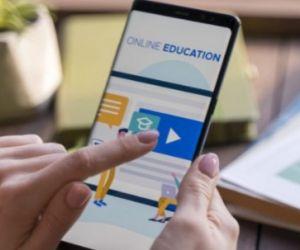 5 HP Murah untuk Keperluan Belajar Online