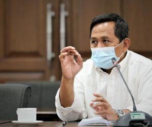 Kemenkop UKM Dorong Kemitraan Koperasi dengan Pertamina di Pertashop