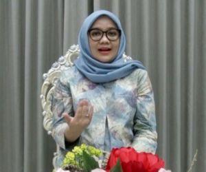 Rayakan HJKS ke 728, Pemkot Surabaya Gelar Lomba UMKM